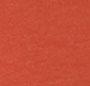 Rhone Red