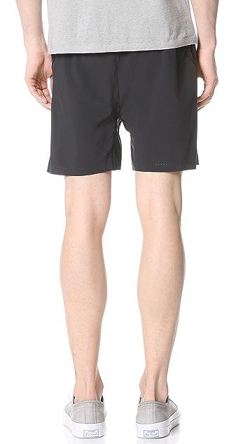 Rhone Swift Bi Component Shorts