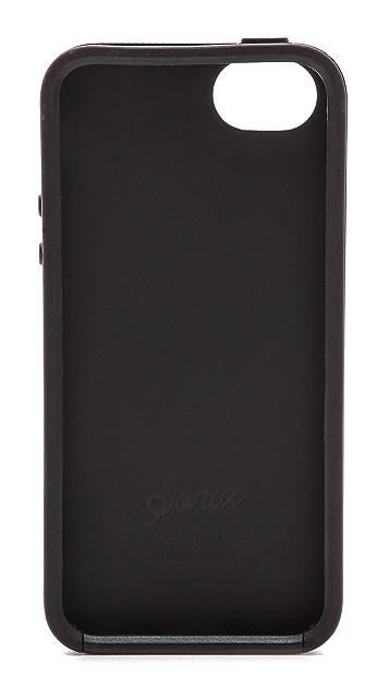 Rifle Paper Co Garance Dore Collection Bonjour iPhone 5 / 5S Case