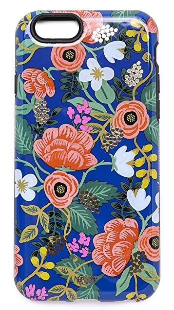 Rifle Paper Co Birch Floral iPhone 6 / 6s Case