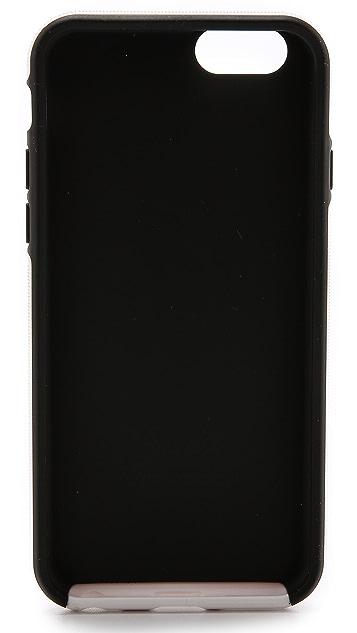 Rifle Paper Co Garance Dore OMG iPhone 6 / 6s Case