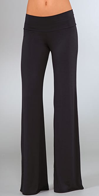 Riller & Fount Marlin Wide Leg Pants
