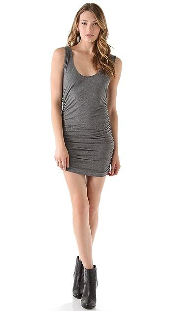 Riller & Fount Apollo Tank Dress
