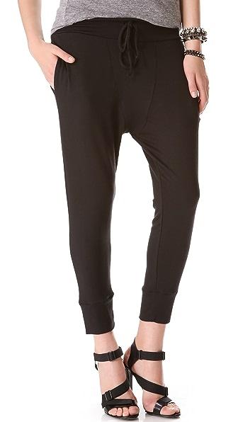 Riller & Fount Lounge Pants
