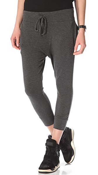 Riller & Fount Lounge Pants
