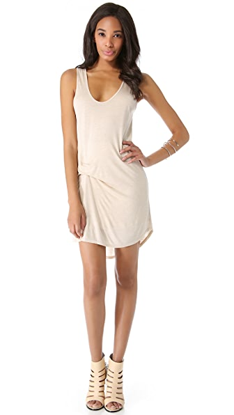 Riller & Fount Sleeveless Dress