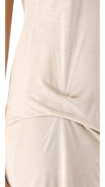 Riller & Fount Sleeveless Dress