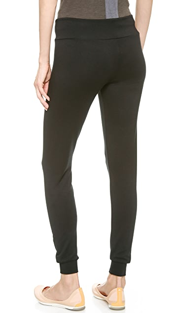 Riller & Fount Felicity Slim Jogging Pants