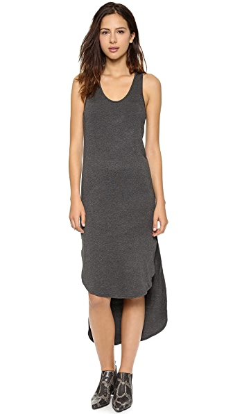 Riller & Fount Nadine Sleeveless Dress