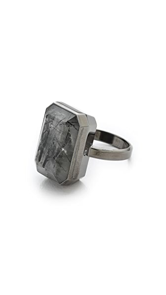 Ringly Dive Bar Tech Ring