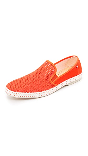 Rivieras Classic 20 Slip-On Shoes