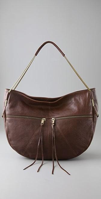 Rebecca Minkoff Heartache Bag
