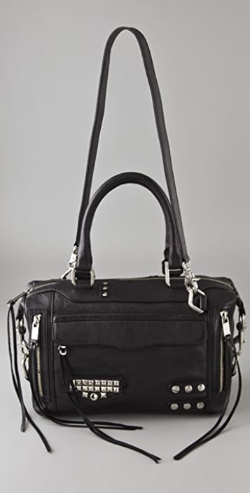 Rebecca Minkoff Easy Rider Morning After Mini Bag