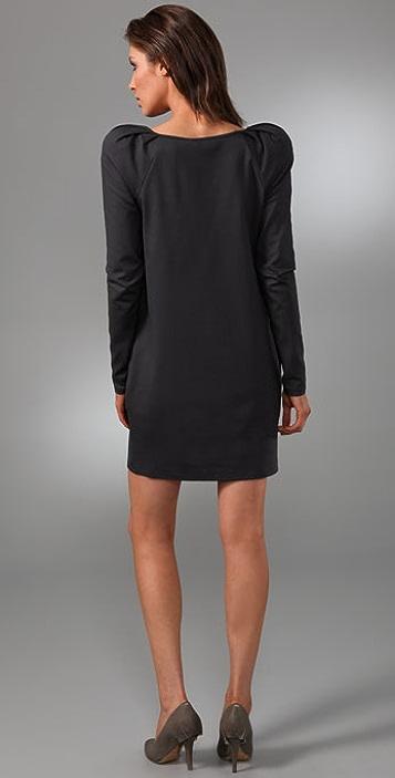 Rebecca Minkoff Natalie Dress