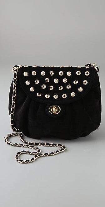 Rebecca Minkoff Charm Mini Bag