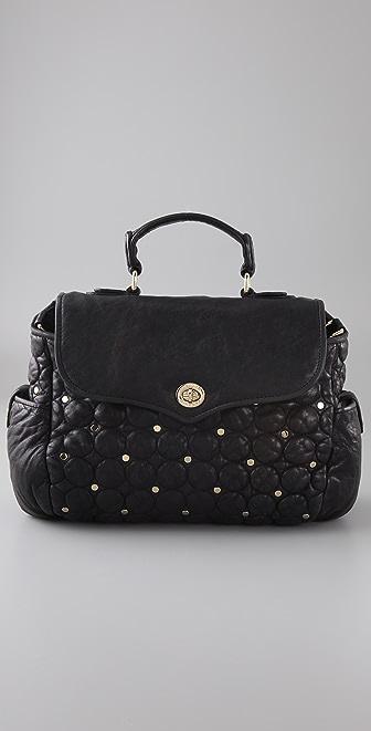 Rebecca Minkoff Casanova Bag
