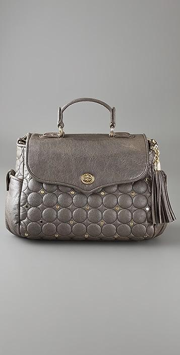 Rebecca Minkoff Casanova Quilted Bag