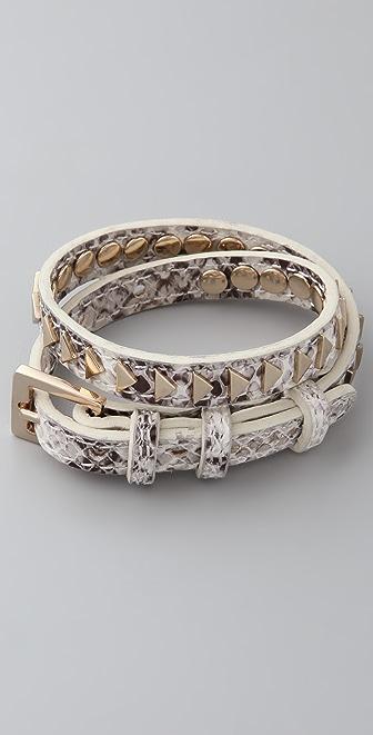 Rebecca Minkoff The Cassidy Bracelet
