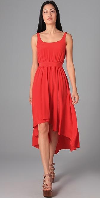 Rebecca Minkoff Rumi Dress