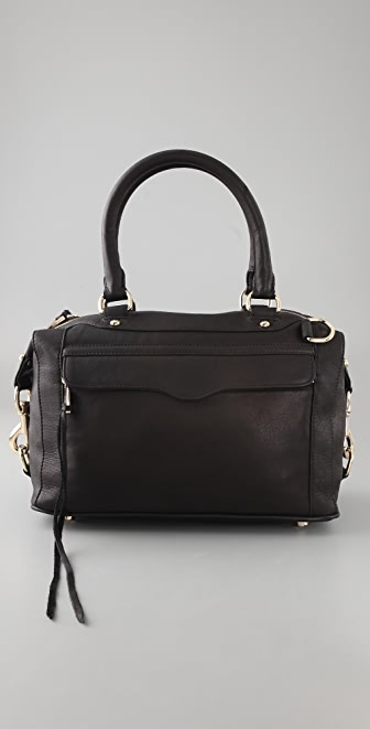 Rebecca Minkoff Morning After Mini Bag
