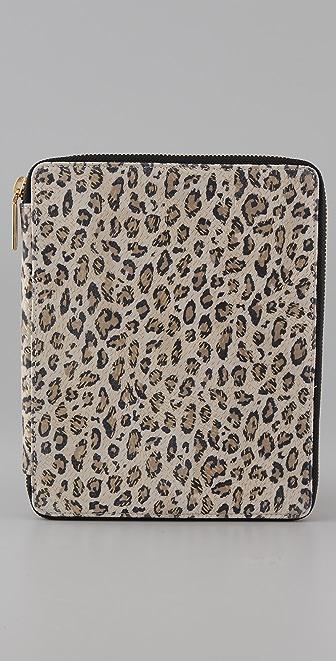 Rebecca Minkoff iPad Case