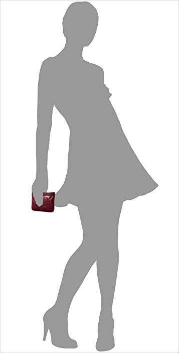 Rebecca Minkoff I Heart Boys, Shoes & Bags Cory Pouch