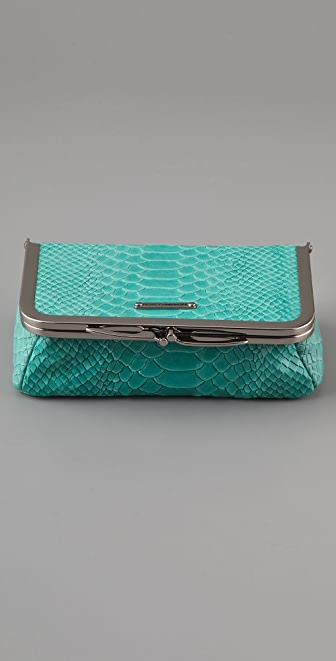 Rebecca Minkoff Hello Gorgeous Makeup Case