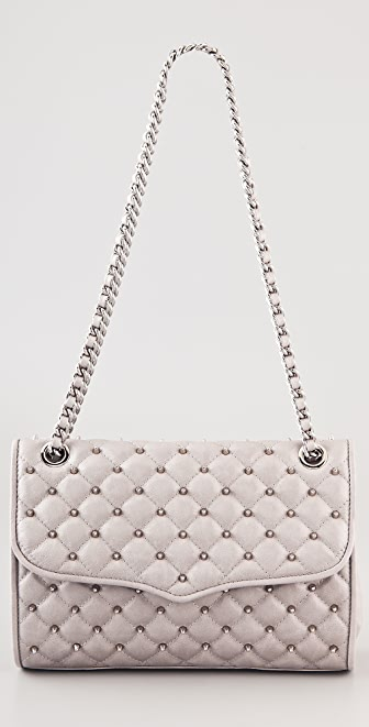 Rebecca Minkoff Quilted Affair Bag