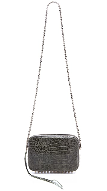 Rebecca Minkoff Tribal Flirty Bag