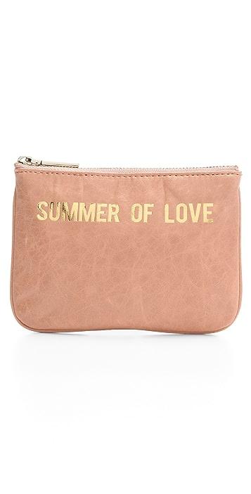 Rebecca Minkoff Summer of Love Cory Pouch