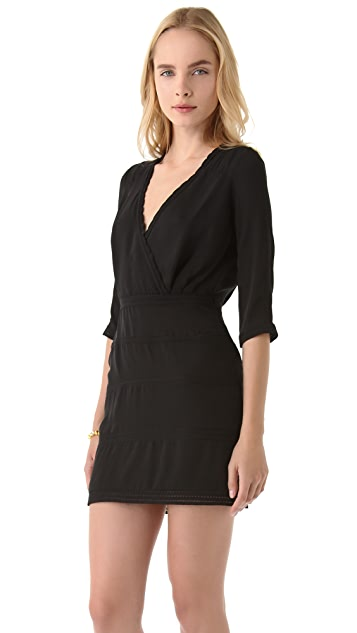 Rebecca Minkoff Julius Dress