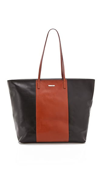 Rebecca Minkoff School's Out Andie Tote