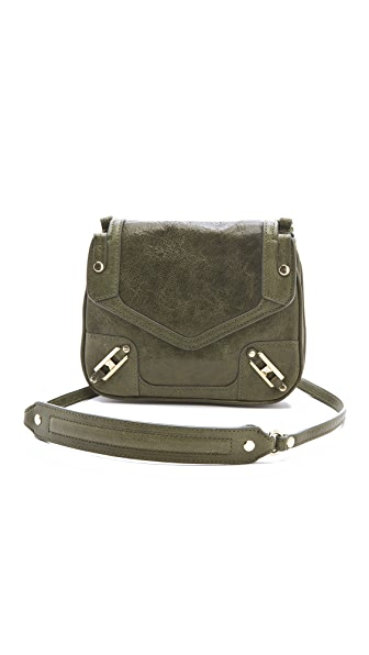 Rebecca Minkoff May May Bag
