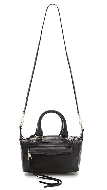 Rebecca Minkoff Mini Mini MAB Bag