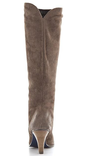 Rebecca Minkoff Boston Knee High Boots