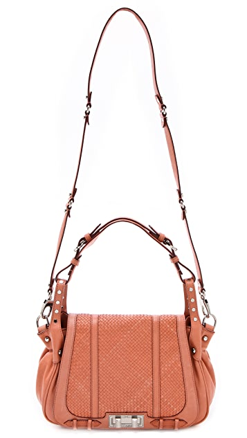 Rebecca Minkoff Endless Love Satchel