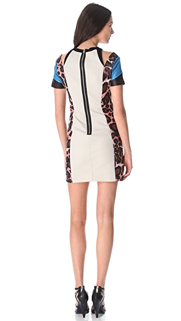 Rebecca Minkoff Abby Dress