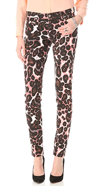 Rebecca Minkoff Joplin Jeans