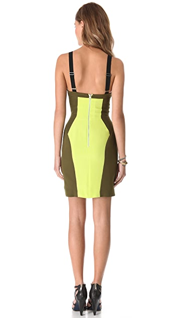Rebecca Minkoff Claudia Dress