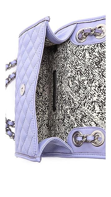 Rebecca Minkoff Quilt Mini Affair Bag