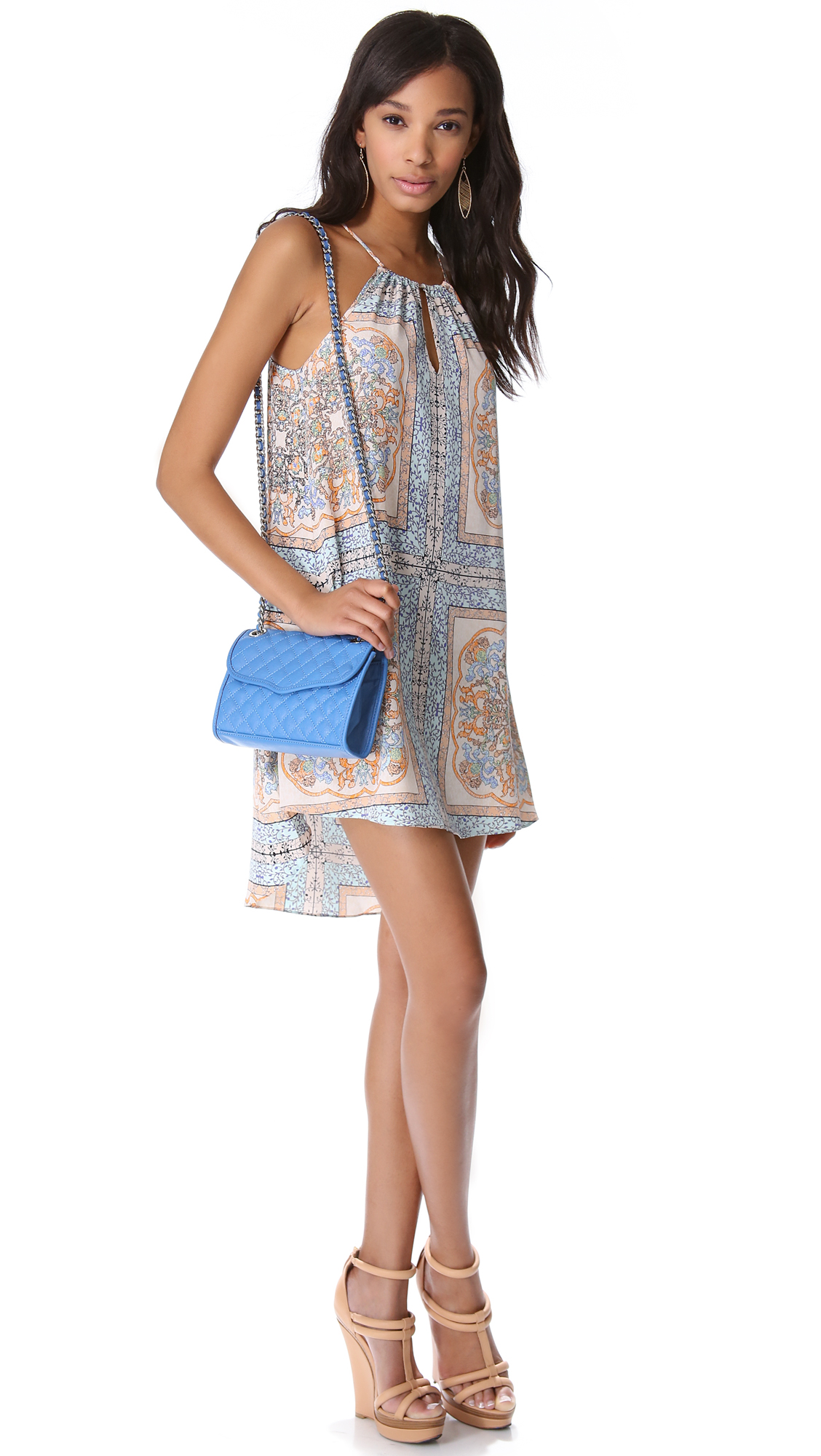want at quilt minkoff quilted shoulder nordstrom rebecca mini affair bag pin available