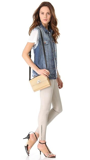 Rebecca Minkoff Mini Blake Bag