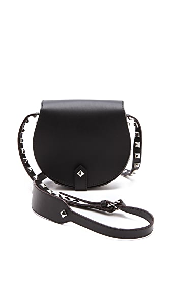 Rebecca Minkoff Skylar Mini Cross Body Bag