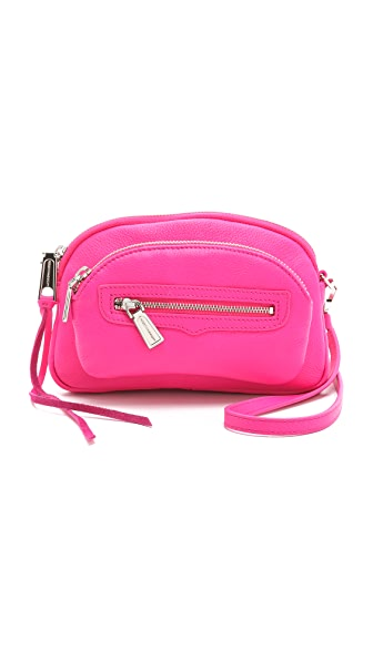 Rebecca Minkoff Jelly Bean Cross Body Bag