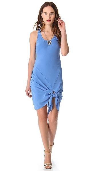Rebecca Minkoff Topez Dress