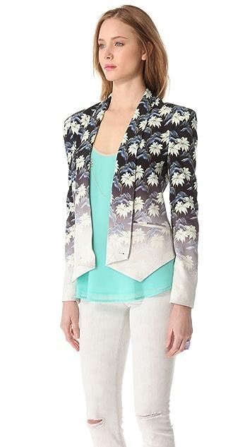 Rebecca Minkoff Santa Maria Becky Jacket