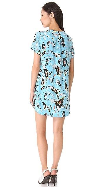 Rebecca Minkoff Seattle Dress
