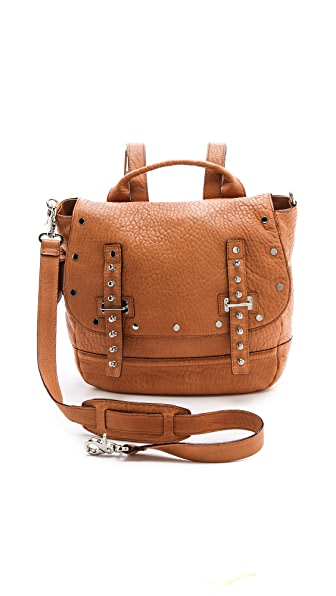 Rebecca Minkoff Logan Backpack