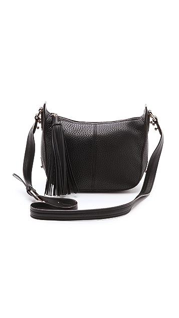 Rebecca Minkoff William Cross Body Bag