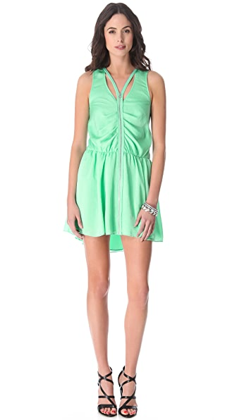 Rebecca Minkoff Jacquie Dress